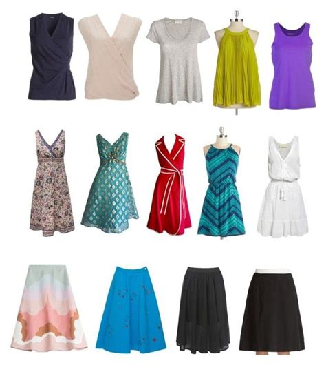 the pear shaped body and fashion on pinterest pear 245 best outfits for pear shapes images on pinterest