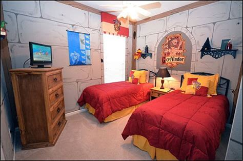 fandom themed bedroom fandom themed bedroom turn your room into the hogwarts