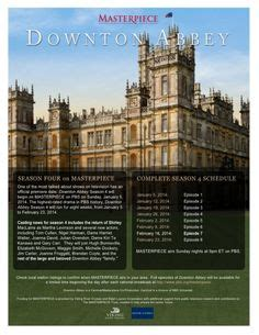 party theme downton abbey images