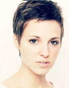 pixie hair cuts images 10 short pixie haircuts for thick hair pixie cut 2015