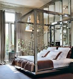apartment bedroom furniture high end glamorous decorating chic paris apartment bedroom