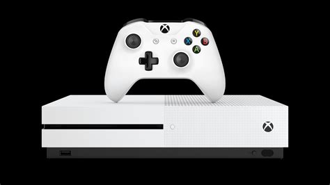 How To Search For On Xbox One Xbox One S Offenbar Bundle Mit Halo 5 Geplant