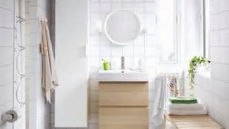 salle de bain 187 r 233 novation carrelage salle de bain