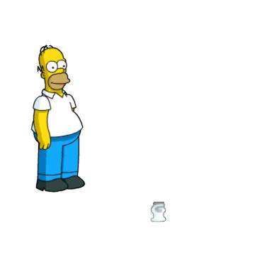 And The Winner Is Addict by And The Winner Is The Simpsons Tapped Out Addicts
