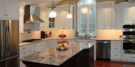 Kitchen Cabinets Pennsylvania Custom Kitchen Cabinets In Pa Valley Woodcrafts
