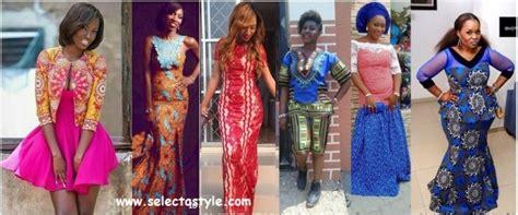 select a fashion style the 2015 latest ankara wears involves less select a fashion style the 2015 latest ankara wears