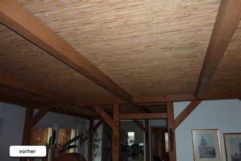 Kleines Bad Verschönern by Deckengestaltung Wohnzimmer Beispiele