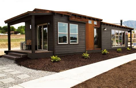 irontown homes sustainable modern modular homes