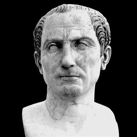 Caesar Biographie Juliusbiography On Emaze