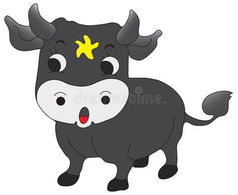 clipart mucca mucca illustrazione di stock illustrazione di mucca
