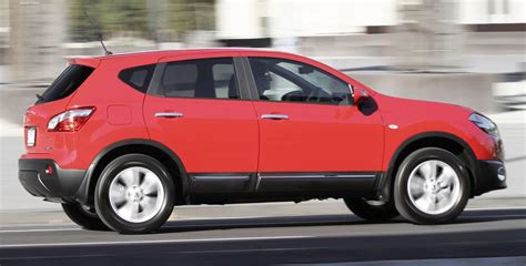 nissan dualis 2013 2013 nissan dualis ts diesel snapshot review