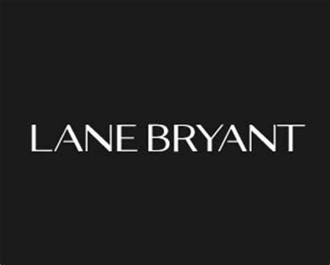Lane Bryant Gift Card Balance - rise and shine october 27 snow is coming kohl s black friday ad applebee s gift