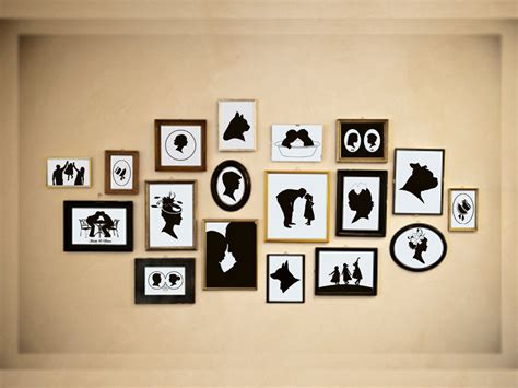 wall decorations for wedding receptions wedding inspiration decor details themes