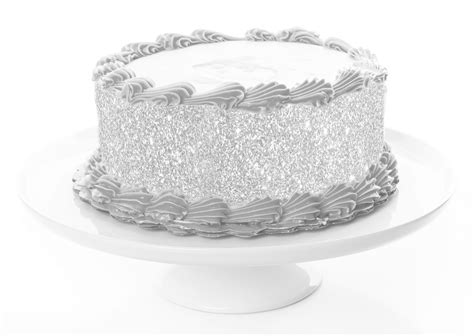 dekor tortenbilder essbar tortenbild druckerei de tortenband zuckerband glitzer