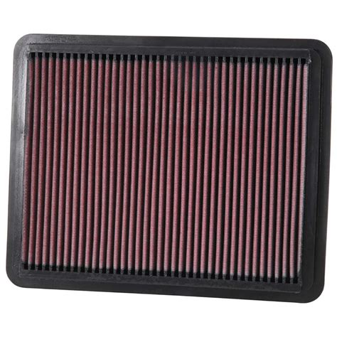 Filter Solar Kia kia sorento air filter parts view part sale