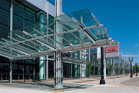 glass awning system 1000 images about glass canopy on pinterest porch