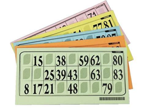 karton lottokarte lotto karten jassshopch