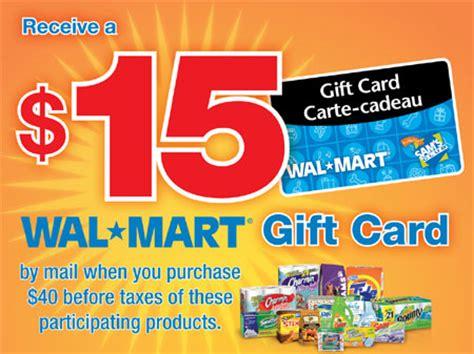 How To Combine Walmart Gift Cards - can you use coupons at walmart canada online spa deals in chandigarh
