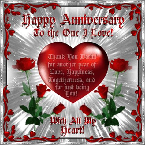 with all my free wedding anniversary ecards greeting cards 123 greetings