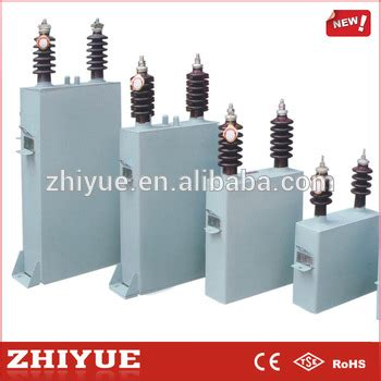 30 kvar capacitor price 6 3 kv 30 kvar one phase two poles high voltage capacitor bank buy high voltage capacitor