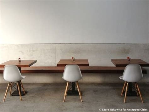 bench cafe ap cafe interior google search for chris pinterest bench seat bench and interiors