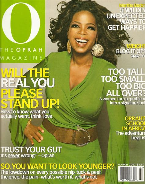 Book Club Magazine Helps You Get Pretty by Deal Alert O Magazine For Just 10 Year