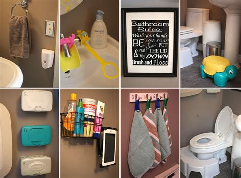 daycare bathroom design daycare bathroom for kids little creatures family daycare