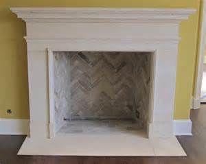 Limestone Fireplace Limestone Fireplaces Mantles In Limestone