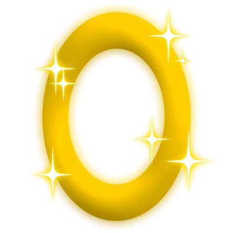 Eheringe Emoji by Gold Ring By Yoshigo99 On Deviantart