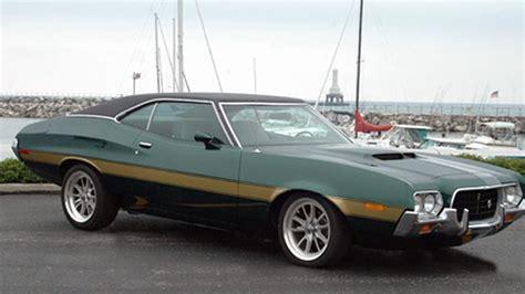 1972 ford gran torino 1972 ford gran torino s3 1 chicago 2014