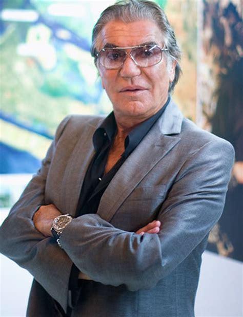 Roberto Cavali just cavalli arrives at mainline menswear