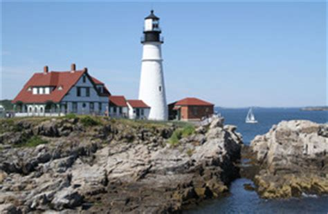 best things to do in portland faremahine top things to do in maine to do maine guide best