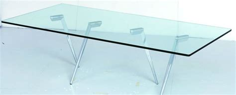 glass table top 72 quot glass table top mosaic catering events our rental