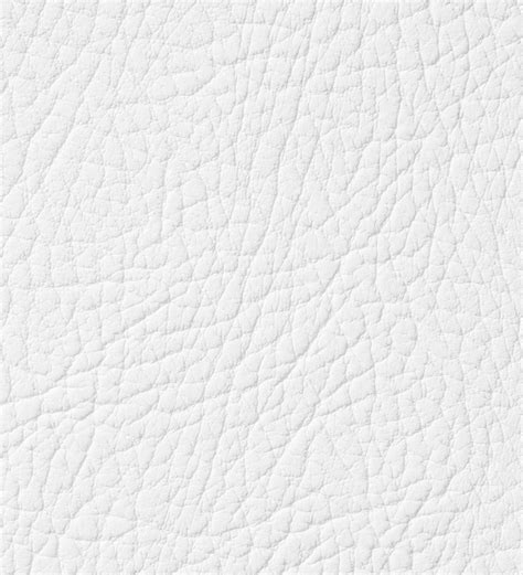 white leather white leather wallpaper wallpapersafari