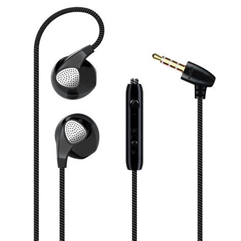 best headphones with mic iphone best headphones for iphone with microphone image