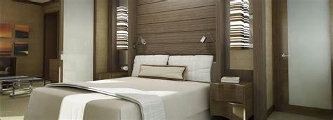 Vdara 1 Bedroom Suite by Vdara 1 Bedroom Suite Up To 30 Homeaway Las Vegas