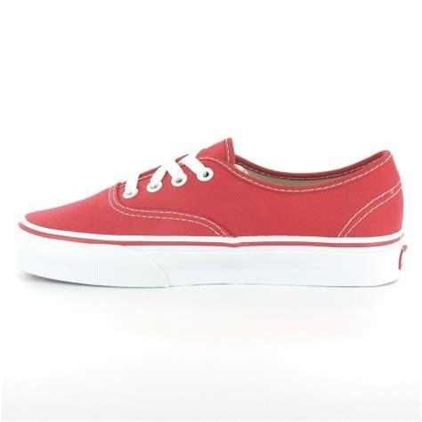 vans deck shoes vans authentic womens 4 eyelet deck shoes white