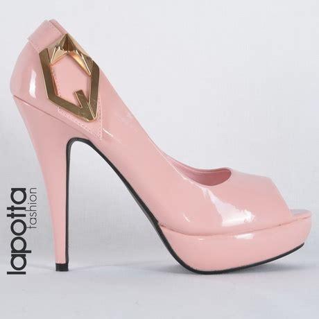 rosa high heels rosa high heels