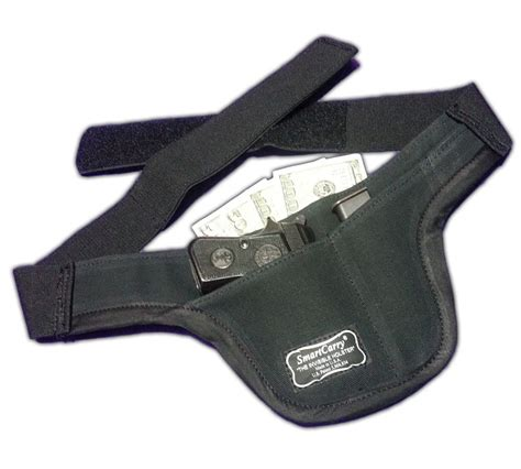 holsters for concealed carry ccw holster smartcarry america s premium ccw holster
