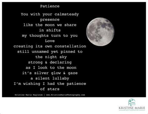 tutorial    photograph  moon  poem san