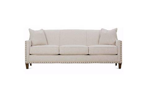 rockford upholstery rowe rockford sofa room concepts