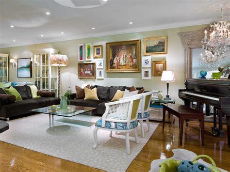interior design shows on hgtv candice olson living room interior design ideas