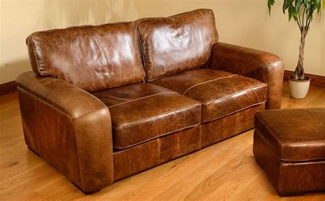 semi aniline leather sofa aniline leather sofa 15 photo of aniline leather