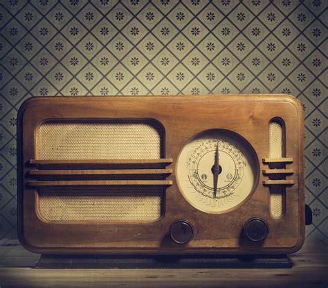 imagenes radio retro radio vintage counter top style jpg 4274 215 3759 radios
