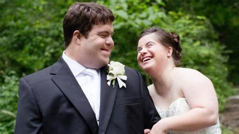 dad writes touching letter to daughter with down syndrome dad writes touching letter to daughter with down syndrome