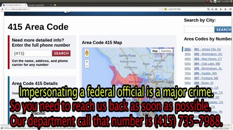area code 207 100 207 area code 207 map google maps v9 68 makes