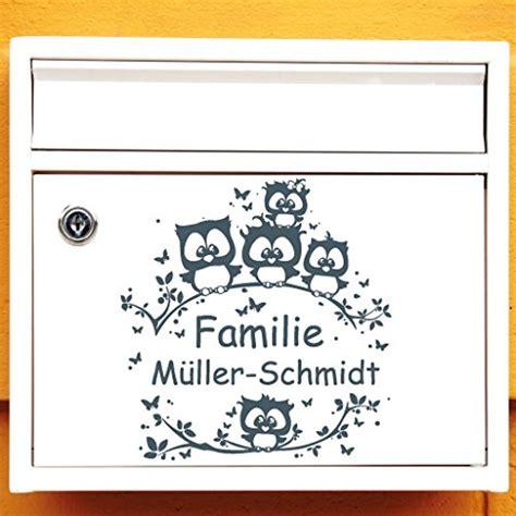 Briefkasten Aufkleber Bestellen by Briefk 228 Sten Paketboxen Und Andere Baumarktartikel Von