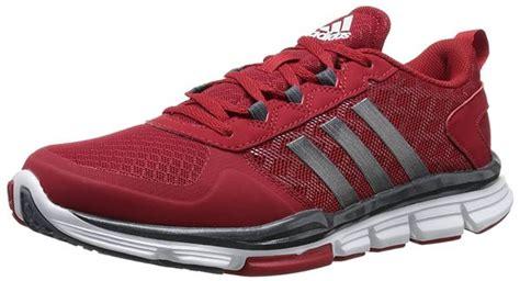 running shoes  bad knees reviewed  november