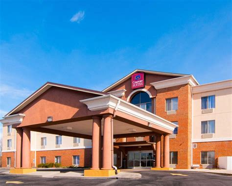 Comfort Inn Suites Virginia by Comfort Suites In Abingdon Va 276 698 3