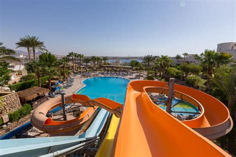 best hotel in naama bay tropitel naama bay hotel sharm el sheikh booking